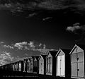 Brighton beach cabins.jpg