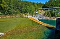 Briglia sul fiume Taro - panoramio.jpg