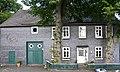 Brilon-Forsthaus Eschenberg-2014-08-11.jpg