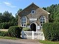 Brimpton Baptist Church, Brimpton - geograph.org.uk - 25858.jpg