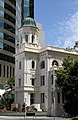 Brisbane Buildings 27 (31618912272).jpg