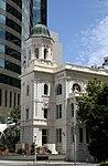 Brisbane Buildings 27 (31618912272).jpg
