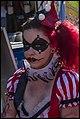 Brisbane Zombie Walk 2014-65 (15281346083).jpg