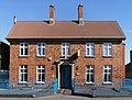 Brislington and St. Anne's Conservative Club - geograph.org.uk - 460294.jpg