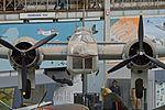 Bristol Bolingbroke IVT '10038 - XD-A' (really 9895) (33810217933).jpg