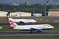 British Airways Airbus A319-131; G-EUOH@TXL;18.10.2010 588ay (5094502269).jpg