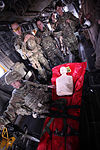 British Critical Care Air Support Team works with Marine Heavy Helicopter Squadron 466 140603-M-JD595-0173.jpg