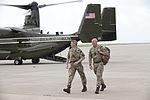 British Royal Marines Visit MCB Quantico, Va 140722-M-OH106-115.jpg