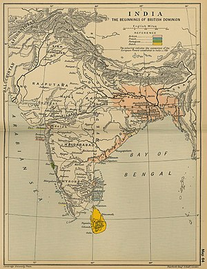 British dominion of India(1783).jpg