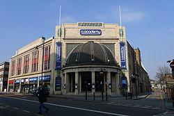 Brixton Academy, Brixton, SW9 (3380443064).jpg