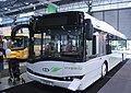 Brno, Autotec 2010, Solaris Hybrid.JPG