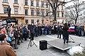 Brno-demonstrace-k-událostem-na-Slovensku2018k.jpg