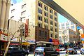 Broadway Theater and Commercial District, 300-849 S. Broadway; 108.jpg