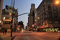 Broadway Theater and Commercial District, 300-849 S. Broadway; 5.jpg