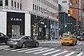Broadway and Park Row Aug 2020 02.jpg