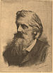 Brockhaus and Efron Encyclopedic Dictionary B82 11-3.jpg
