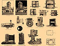 Brockhaus and Efron Encyclopedic Dictionary b71 412-0.jpg