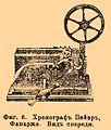 Brockhaus and Efron Encyclopedic Dictionary b74 740-1.jpg