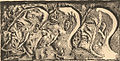 Brockhaus and Efron Jewish Encyclopedia e2 313-0.jpg