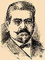 Brockhaus and Efron Jewish Encyclopedia e2 588-0.jpg