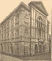 Brockhaus and Efron Jewish Encyclopedia e4 128-0.jpg