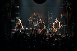 Broilers-10-Hamburg-2009-Thomas Huntke.jpg