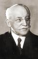 Bronisław Dembiński.png