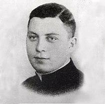 Bronisław Kostkowski patron Slupska.jpg