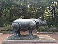 Bronx Zoo - NY - USA - panoramio (17).jpg