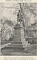 Bronze statue of the late Dr J. Marion Sims erected in Bryant Park and CIPB0963.jpg