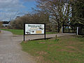 Brooklands Museum, 15 April 2013 (2).jpg