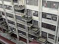 Brooklyn Army Terminal samsebeskazal.livejournal.com-05861 (11061022835).jpg