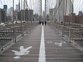 Brooklyn Bridge (2110986289).jpg