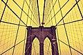 Brooklyn Bridge Web.jpg