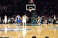 Brooklyn Nets vs NY Knicks 2018-10-03 td 139 - 1st Quarter.jpg