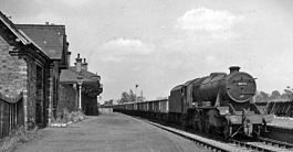 Brooksby railway station 1923003 d0e1c10e.jpg