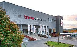 Brose-Arena-Bamerg.jpg