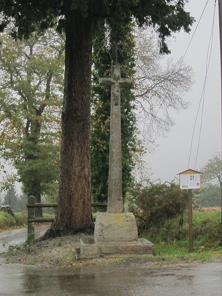 Brouains, Manche