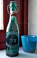 Brouwerijsix fles.jpg