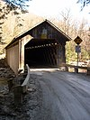 Brown Covered Bridge.jpg