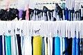 Brrrº fabrics .jpg