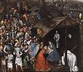 Brueghel-Werkstatt Anbetung des Kindes.jpg