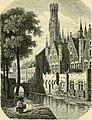 Bruges. Monumental et pittoresque. Frontispice et dessins de Armand Heins, Ed. Duyck etc (1886) (14781839744).jpg