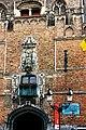Bruges2014-044.jpg