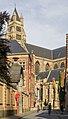 Bruges Belgium Sint-Salvatorskathedraal-02.jpg
