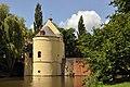 Brugge Smedenpoort R02.jpg
