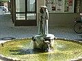 Brunnen - panoramio (67).jpg