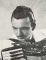 Bruno Aragosti.png