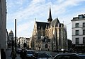 Brusel Notre Dame Sablons 1.jpg
