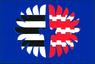 Brusné flag.png